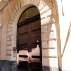 Palazzo Visconti di Taranto